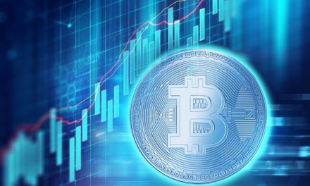 December 16th Always a Critical Day for Bitcoin