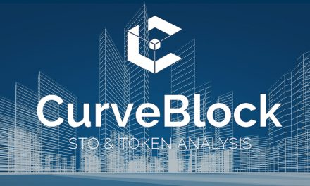 Curveblock.io is to Follow The Regulatory Imprint