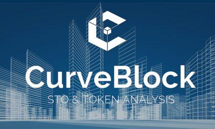 Curveblock.io is to Follow The Regulatory Imprint